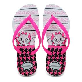 e6ae5dfa7 Pittol Calcados Chinelos Havaianas - Sapatos no Mercado Livre Brasil