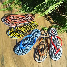 36d97389e5 Goiania Sapatos Feminino Sandalias - Calçados