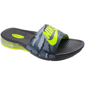 72ce0c6d79 Chinelo Nike 2018 Masculino Chinelos - Calçados