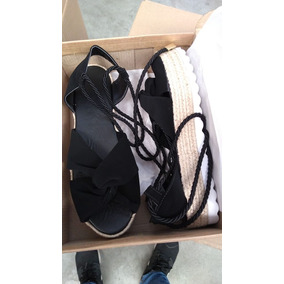 05990a506a Flavios Calcados Goiania Sandalias - Sapatos no Mercado Livre Brasil
