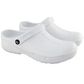 0b22313dc2 Sapato Para Trabalho Feminino Babuche - Sapatos no Mercado Livre Brasil