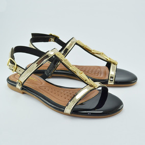 7120f9f44c3 Bijuterias Vintage Americanas - Sapatos para Feminino no Mercado ...