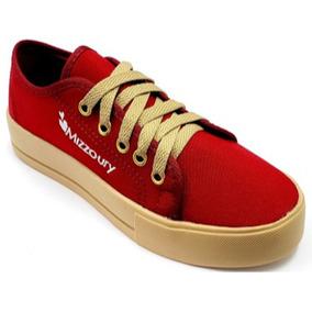 2b73f169f4 Melissa Transparente Antiga - Sapatos Violeta no Mercado Livre Brasil