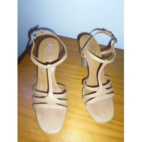 48f97d82e Salto Alto Importados Luxo Feminino - Sapatos