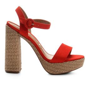 ba1ea39bac Salto Alto 13 Cm Vizzano - Sapatos para Feminino no Mercado Livre Brasil
