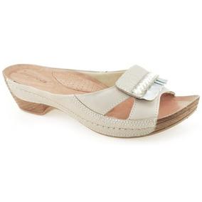 0fe9123b4b Sandalias Campesi Feminino - Sapatos para Feminino no Mercado Livre ...