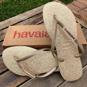 9492189f24 Chinelos Personalizados Havaianas Original - Chinelos Havaianas ...