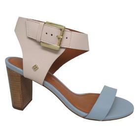 301b3c172c Sandalia Cristofoli Tamanho 34 Outros Tipos - Sapatos no Mercado ...