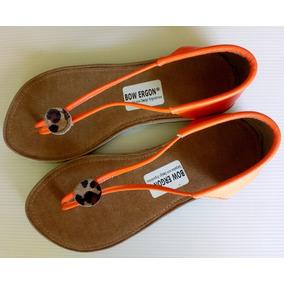 b8034739f1 Sandalia Schutz Couro Legitimo N Feminino - Sapatos no Mercado Livre ...