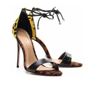 3eb20bbc8 Sapato Feminino Sandalia Argentina Danca - Sapatos no Mercado Livre ...