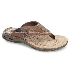 e172be6f1 Ipe Sapat%c3%aanis Pegada Nobuck Oil Bord%c3%b4 Fendy - Sapatos no ...