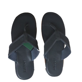 436d2b93d0144 Chinelo Lacoste - Sapatos no Mercado Livre Brasil