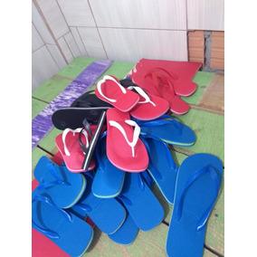 10115943c12ec Placa De Borracha Chinelo 90 10 no Mercado Livre Brasil