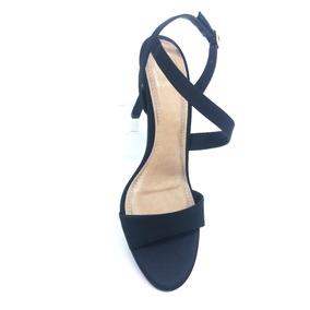 9bfce036b3 Sandalias Gladiadoras Taguatinga Shopping Dumond - Calçados