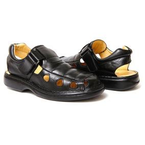736270a6d6 Usaflex - Sapatos no Mercado Livre Brasil