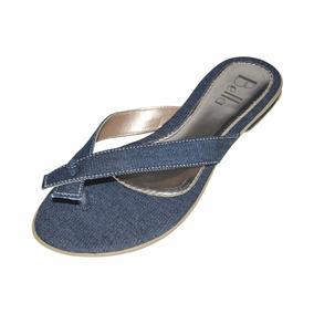 fa13d3df2 Sandalia Eggos Shoes - Sapatos para Feminino em Recife no Mercado ...