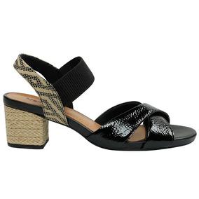 60b363748c Salto Pre Adolescente Feminino Tamancos Usaflex - Sapatos no Mercado ...