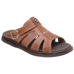 d4ee4b54a5 Sandalia Dafiti Feminino Chinelos Usaflex - Sapatos no Mercado Livre ...