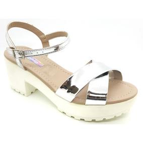 2985fe9929 Sapatos Femininos Quadrados Saltos Nao Muito Alto - Sapatos no ...