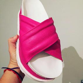 9d4e0b536 Cholas Nike - Zapatos en Mercado Libre Argentina