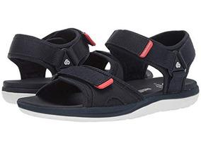 147e3c77 Zapato Clark Caballero Hombre Sandalias - Zapatos en Mercado Libre ...