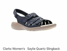 Mercado Zapatos Libre Sandalia Clark Venezuela En 80opkwxn mn0N8wv