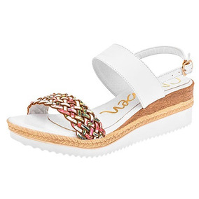 Y Blanco RopaBolsas Cangrejeras Zara Mujer Sandalias Calzado De eW29bEDHIY