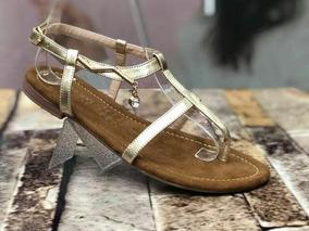 Nuevas Sandalias Planas Mercado Venezuela Colombianas Libre Zapatos En OX08wPkn