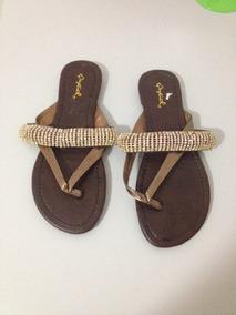 Brillantes En Piedras Mujer Sandalias Zapatos Con 5Ajq4LR3