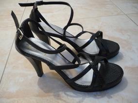 Amazon Sandalia Flojos Bolívar En Mujer Zapatos Sandalias WBdCxroe