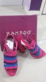 Grueso Tacon Libre En Sandalias Zapatos Mujer Mercado Plataforma rxhQdstC