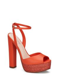 nuevo producto abb93 0de71 Zapatos De Vestir Para Niño De Patente - Zapatos para Niñas ...