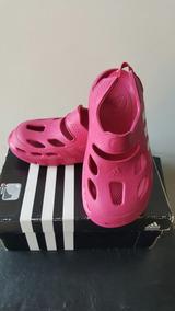 Sandalias 31 Sandalias Crocs Adidas Talle rCWdEQeBxo