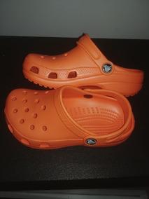 Originales Sandalias Originales Crocs Originales Sandalias Crocs Originales Sandalias Crocs Sandalias Crocs Sandalias Crocs Originales XOZTPkiu