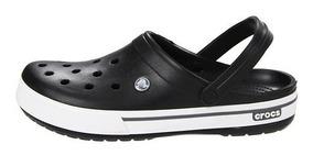 Libre Sandalias Venezuela Crocs Caballeros 43 Zapatos Talla En Mercado 1cKTulFJ35
