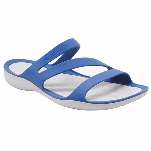 sandalias crocs sandal