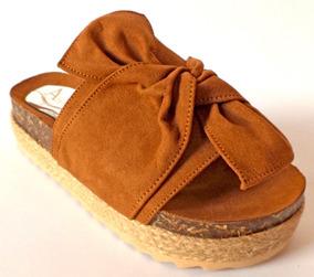 Calzado Y Amazon Zapatos Sandalias De Peluche RopaBolsas Mujer lJTFK1c