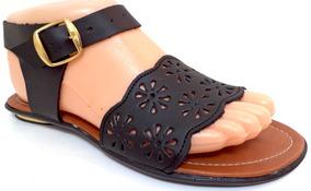 Y Merrell De Sandalias Mujer RopaBolsas Calzado Chiapas En Coral shdrtQ