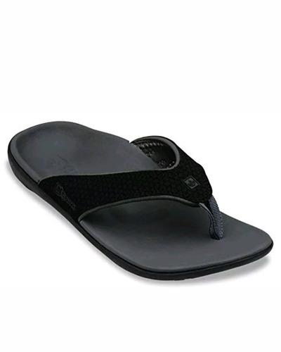 sandalias dama spenco yumi talla 6us