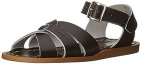 De Hoy Sandalias Nino Shoe Original Agua Salada Sandalia ImfgYyb76v