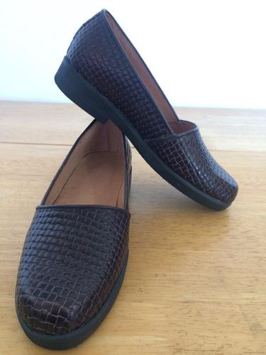 sandalias de cuero a la medida unisex dama zapatos y botas