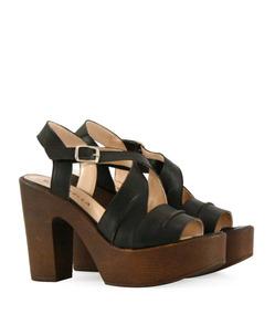f293ff8d5 Calzados Batistella Mujer - Zapatos de Mujer en Mercado Libre Argentina