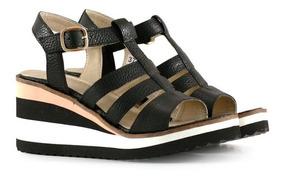Sandalias En Mujer Otros Mercado Estilos Zapatos Italianas De Vnw0m8n SVqUMpLzG
