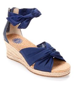 6ec4cf8d69c Bota Ugg - Zapatos en Mercado Libre Venezuela