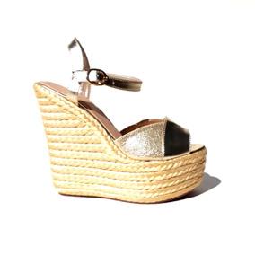 Zapatos Sandalias Cuna En Venezuela Estilo Altas Mercado Color Libre TXOkwPiZu