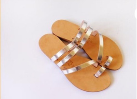 71de6fb6 Fabricas De Zapatos De Damas Urena - Zapatos Mujer en Mercado Libre ...