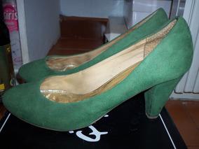 Mercado Talla En Y Libre Mujer Tacones Zara Zapatos 37 TcK1FJl