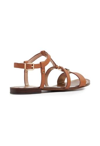 sandalias de damas aldo evlyn