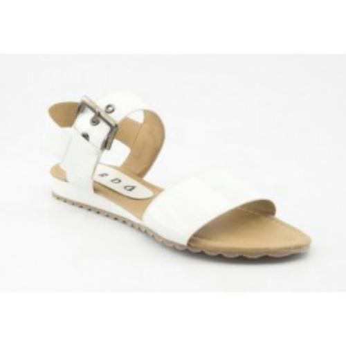 sandalias de damas bardo