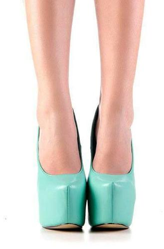 sandalias de damas de la talla 35--39